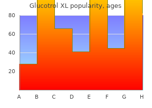 best glucotrol xl 10mg